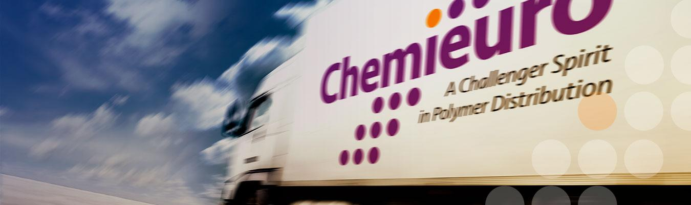 Chemieuro. Our solutions. Regular purchases. Header #2