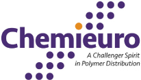 Chemieuro. Corporate brand. Main application. 206px