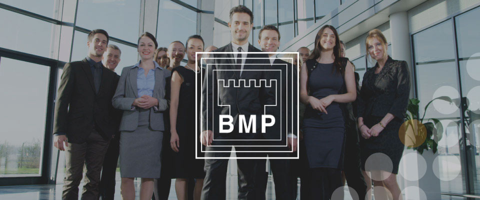 Chemieuro. Corporate news. Announcement BMP Benelux joint venture