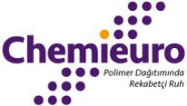 Chemieuro. Logo. Brand. Turkish